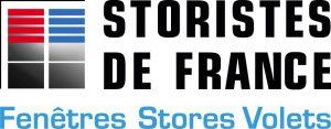 Logo Storiste de france